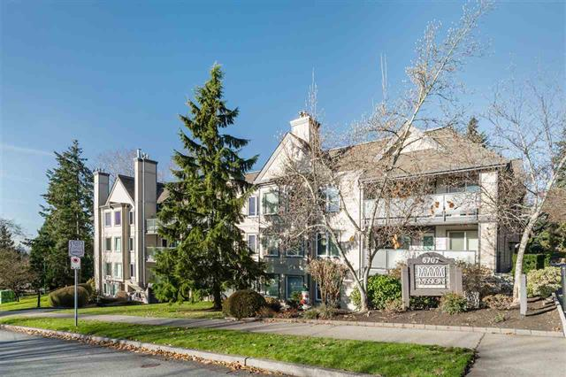 415-6707 Southpoint Drive, Vancouver, British Columbia  V3N 4V8 - Photo 1 - R2521523