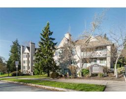 415-6707 Southpoint Drive, Vancouver, British Columbia