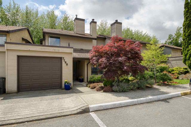 7158 Camano Street, Vancouver, British Columbia  V5S 4B9 - Photo 1 - R2458760