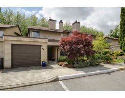 7158 Camano Street, Vancouver, British Columbia