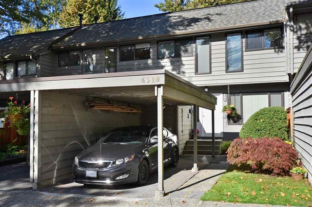 4519 Elmgrove Drive, Burnaby, British Columbia  V5G 3Y7 - Photo 1 - R2332865