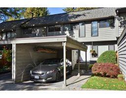 4519 Elmgrove Drive, Burnaby, British Columbia