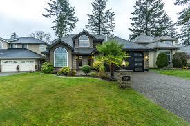 12476-60a Avenue, Surrey, British Columbia    - Photo 1 - R2328922