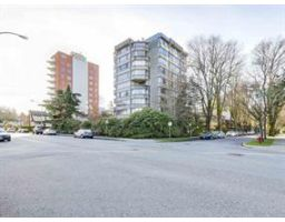 1616 West 13th Avenue, PH2, Vancouver, British Columbia