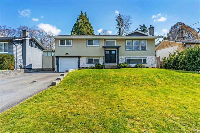 7814 110a Street, Delta, British Columbia    - Photo 1 - R2563017