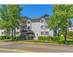 #301-17695 58 Avenue, Cloverdale, British Columbia