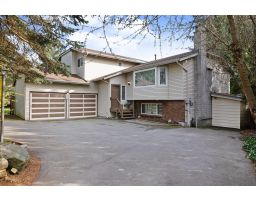 11404 79A Avenue, Surrey, British Columbia