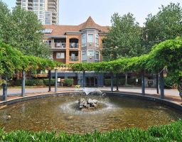 113-3075 Primrose Lane, Coquitlam, British Columbia