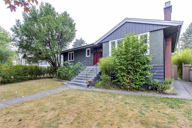 3529 Kalyk Avenue, Burnaby, British Columbia  V5G 3B1 - Photo 1 - R2421804
