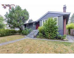 3529 Kalyk Avenue, Burnaby, British Columbia