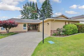 7635 Garrett Drive, Delta, British Columbia    - Photo 1 - R2281738