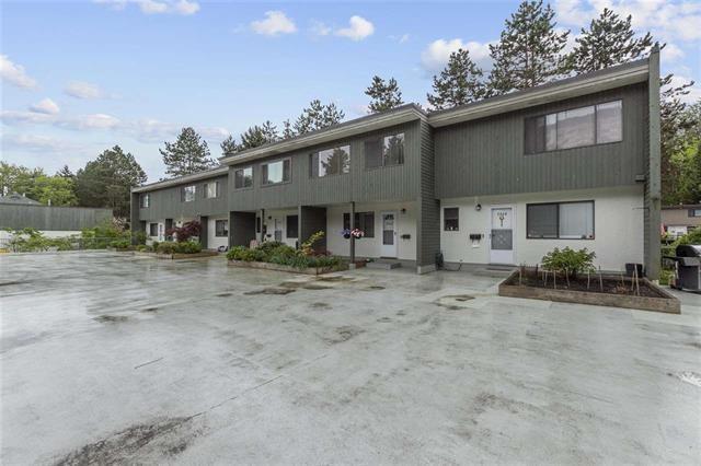 7342 Capistrano Drive, Burnaby, British Columbia  V5A 1P8 - Photo 1 - R2576155