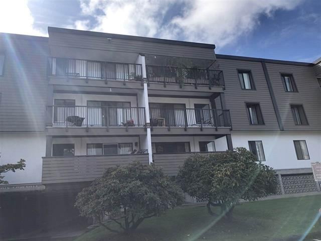 #314-8740 No. 1 Road, Richmond, British Columbia    - Photo 1 - R2407310