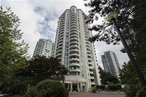 #1703-6188 Patterson Avenue, Burnaby, British Columbia    - Photo 1 - R2288055